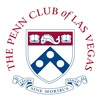 The Penn Club of Las Vegas